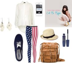 """""""Travel outfit"""" by sohappiness"""