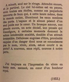 Albert Camus (1953)