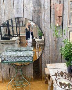 """Nic Bullen on Instagram: """"🌿"""" Outdoor Furniture, Outdoor Decor, Front Porch, Instagram, Home Decor, Decoration Home, Room Decor, Front Porches, Home Interior Design"""