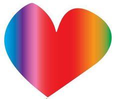 Wishing everyone love today! Happy Valentine's Day. #dragonflyhealth