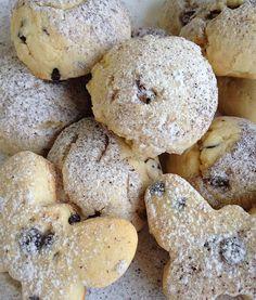 """528 Beğenme, 54 Yorum - Instagram'da Tatlıcıanne (@tatlicianne): """"Mutfak masasından eksik olmayacak,1 hafta tazeliğini koruyan ve harika bir tadı olan bir kurabiye…"""""""