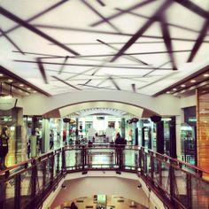 http://www.michaelbanakarchitect.com.au/wp-content/uploads/2013/06/IMG_0999-1024x1024.jpg
