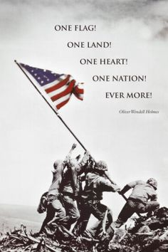 Awesome Veterans Day Quotes, Messages and Sayings on Memorial Day We Are The World, In This World, Independance Day, Pomes, Believe, My Champion, Support Our Troops, Military Life, American Flag