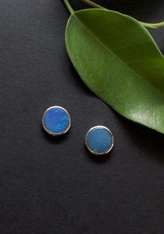 Druzy Ring, Gemstone Rings, Gold, Gemstones, Jewelry, Stud Earring, Handmade, Silver, Jewlery