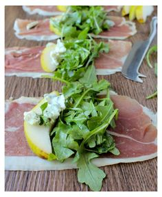 Clean Eating Snacks, Healthy Snacks, Healthy Eating, Healthy Recipes, Dinner Healthy, Antipasto, Tasty, Yummy Food, Soup And Salad