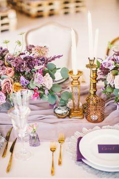 """Precious Moments"" by Mrs. Maxim Wed Bureau. Flowers - flowerlovers.ru"