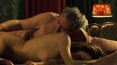Titel: Sleeping Beauties House Jahr: 2006 Land: Deutschland FSK: 16 (Info) Genre: Erotik, Drama, Thriller Cast: Maximilian Schell, Vadim Glowna, Angela Winkler