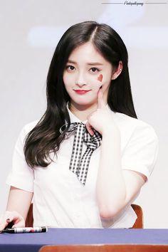 kyulkyung <3