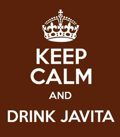 #Javita #Coffee #Innovative #Unique #Natural #Instant #Gourmet #Herbs #Beneficial #Life #Vita #Affordable #Premium #Body #Lovers #Simmering #Intoxicating #Aromas #Bold #Power #Up #Energy #Burn #Control #Fat #Appetite #Mind #Mental #Clarity #Curb #Cravings #Weight #Management #Award #Winning #Beans #Blended #Prepared #Delicate #Smooth #Rich #Health #Benefits #WeightLoss #Delicious #Hot #Iced #Cup #PickMeUp