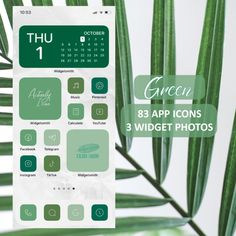Etsy App, Icon Set, Facebook Face, Stock Icon, Iphone Wallpaper App, Iphone App, Apple Icon, New Ios, Apps