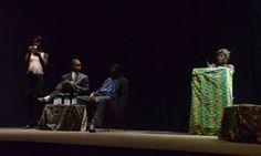 Journée mondiale du Conte de la poésie et du théâtre: le Cameroun marque l'évènement - http://www.camerpost.com/journee-mondiale-conte-de-poesie-theatre-cameroun-marque-levenement/?utm_source=PN&utm_medium=CAMER+POST&utm_campaign=SNAP%2Bfrom%2BCAMERPOST