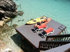 def need one of these when we build our lake house