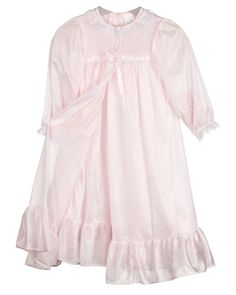 16 Best Girl s Nightgowns images  ef2c0303a