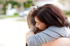 7 Simple steps to forgive others and yourself