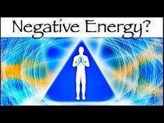 Découvrez si les gens autour de vous épuisent votre énergie, et si oui, comment vous protéger!