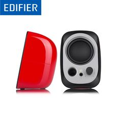 Amazing!!! EDIFIER R12U USB .... Only in Merkantfy! http://merkantfy.com/products/edifier-r12u-usb-powered-portable-speaker-bass-stress-for-computer-high-quality-studio-monitor-near-field-listening-design?utm_campaign=social_autopilot&utm_source=pin&utm_medium=pin