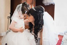 Photo from Anne-Sophie-&-Ludovic Wedding collection by Une Petite Photo #photo de mariage