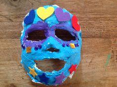 #gipsmasker Lion Sculpture, Skull, Statue, Art, Gypsum, Art Background, Kunst, Performing Arts, Sculptures