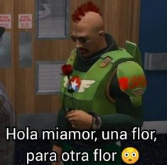 Meme Faces, Funny Faces, Foto Meme, Minecraft, Funny Spanish Memes, Funny Animal Memes, Wholesome Memes, Mood Pics, Stickers