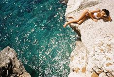 girly tumblr beachy aesthetic vibes. insta: @paris.woods