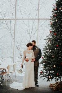Get married around C