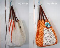 Bag No. 122