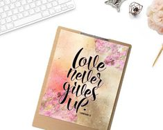 """Love is patient"" Printable - spoonyprint Printable Bible Verses, Printable Quotes, Love Is Patient, Never Give Up, Bible Quotes, Printables, Print Templates, Bible Scripture Quotes, Biblical Quotes"