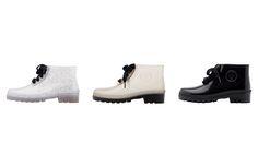 Photographie packshot en studio de chaussures, boots et bottines. American Apparel, Paris, Studio, Fashion, Shoe Photography, Ankle Boots, Montmartre Paris, Moda, La Mode
