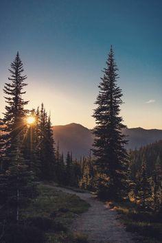 choisir un paysage paradisiaque pour fond d'ecran hd gratuit