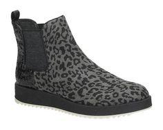 https://www.sooco.nl/la-strada-806782-taupe-chelsea-boots-24306.html La Strada 806782 taupe chelsea boots