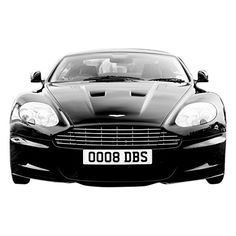 Aston Martin DBS 1 24 Scale RC Radio Controlled Car Colours May Vary for sale online Car Colors, Colours, Rc Radio, Aston Martin Dbs, Radio Control, Scale, Ebay, Amazon, Toys