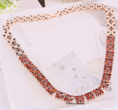 Cheap necklace emily, Buy Quality necklace ball directly from China necklace naruto Suppliers:               The material of the items: zinc alloy plated rhodium & rose gold with AAA High quality.