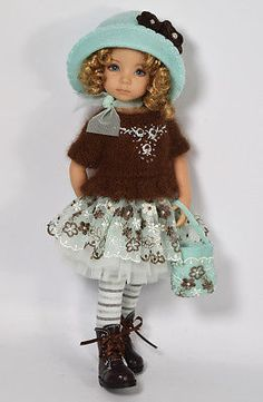 Mint-amp-brown-outfit-for-Little-Darlings-Dianna-Effner-13-034-Maggie-amp-Kate-Create