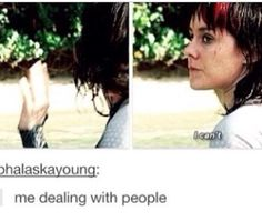 Haha(I loved this scene so much!)I-Im sorry I cant!