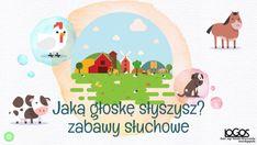 Discover more about Jaką głoskę słyszysz? Presentation, Family Guy, Comics, Polish, Fictional Characters, Speech Language Therapy, Varnishes, Comic Book, Manicure