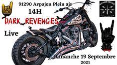 Heavy Metal Bands, Plein Air, Motorcycle, Vintage, Vehicles, Dark, Motorcycles, Car, Metal Music Bands