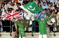 #PAKvENG #ENGvPAK #TestSeries2020 #ICCWTC2021 Test Cricket, Pakistan, Squad, England, Tours, British
