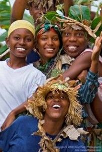 Arawak Natives are still living in the Americas. I am not sure where these people are from. They could be from South America or the Caribbean. Remember that the Arawaks are descendants of the Olmecs who still live in the Americas. Caribbean Culture, Caribbean Sea, Central America, South America, Latin America, Santa Lucia, Honduras, Jamaica, Costa Rica