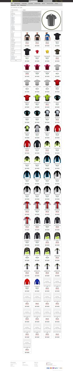 Cycling Jerseys Cycling Accessories, Bike Parts, Cycling Jerseys, Bicycle Parts