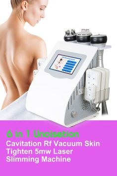 46 Best Radio Frequency Skin Tightening images in 2013 | Radio
