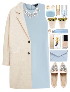 """""""#834"""" by emilypondng ❤ liked on Polyvore featuring Theory, MANGO, ASOS, Rebecca Minkoff, Givenchy, Chanel, Drybar, NARS Cosmetics, Nails Inc. and Aveda"""