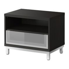 BESTÅ Storage unit IKEA