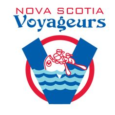 voyageurs-for-blog_large.png (480×480)