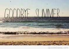 http://mindiglegyboldog.gportal.hu/gindex.php?pg=36918751&postid=1332322 Nyár vége.. #summer #blog #follow #RT #blogger