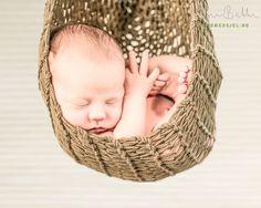 Newborn in hammock Newborn Photography, Hammock, Crochet Hats, Photos, Inspiration, Knitting Hats, Biblical Inspiration, Pictures, Newborn Baby Photography