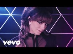 Cher Lloyd - Swagger Jagger - YouTube