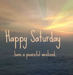 We are wishing everyone a weekend full of love, relaxation and laughter. Indulge in some self care this weekend.Call or Send us a message to place your orders for your scented candles and reed diffusers. All contact details in bio. Happy Weekend Images, Happy Weekend Quotes, Good Day Quotes, Good Morning Inspirational Quotes, Saturday Morning Quotes, Good Morning Happy Saturday, Sunday Quotes, Funny Saturday Quotes, Saturday Coffee