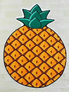Shop Pineapple Print Asymmetrical Beach Blanket online. SheIn offers Pineapple Print Asymmetrical Beach Blanket & more to fit your fashionable needs.