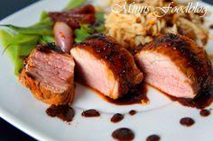 Sommergerichte Mit Schweinefleisch : Die 78 besten bilder von rezepte fleisch meat recipes in 2019