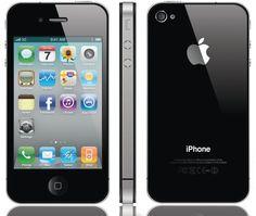 $329 vendo #iphone #segunda #mano